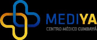 Mediya